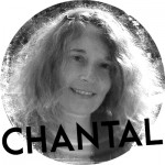 Chantal Songazine