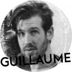 Guillaume Songazine