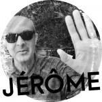 Jérôme V. Songazine