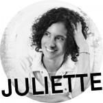 Juliette Songazine