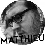 Matthieu Songazine