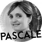 Pascale