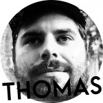 Thomas Songazine