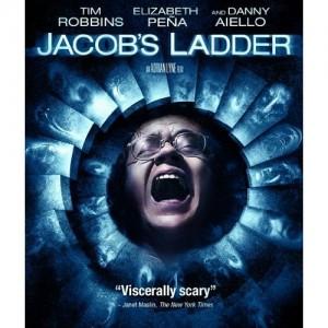 J'acob's ladder