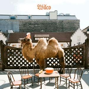 Wilco, The Album