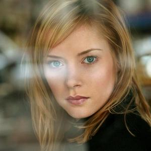 Frederika Stahl