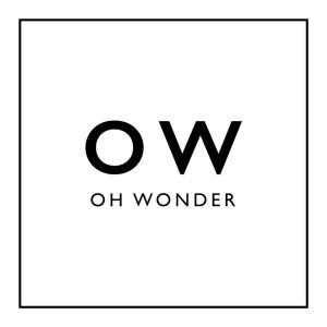 Oh Wonder OW