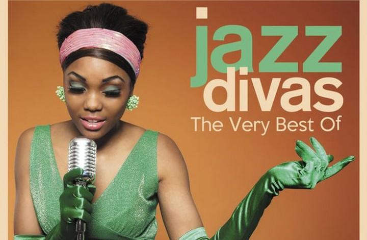 Les nouvelles voix féminines du jazz