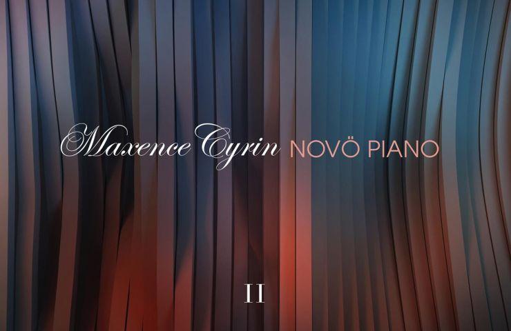 Novö Piano