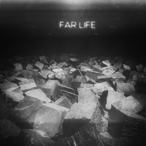 FAR LIFE - Giirls
