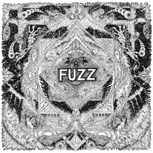 Fuzz album II