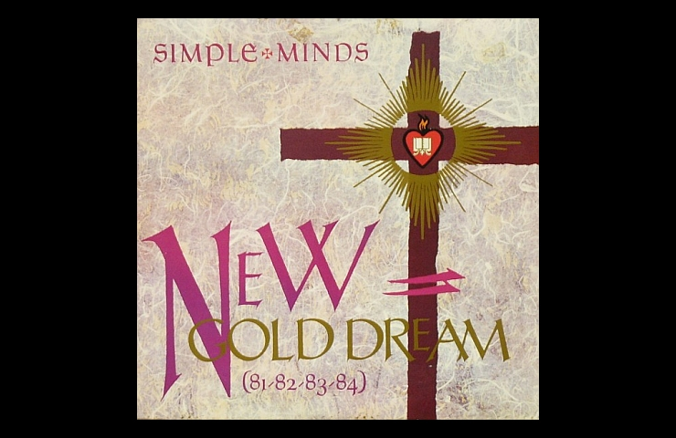 simple-minds-new-gold-dreamX