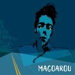 Ludovic Magoarou