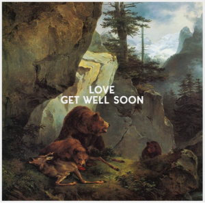 Get-Well-Soon-cover