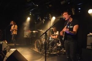 Go!Zilla-live