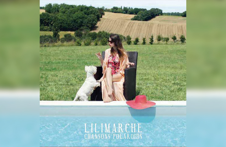 Lilimarche