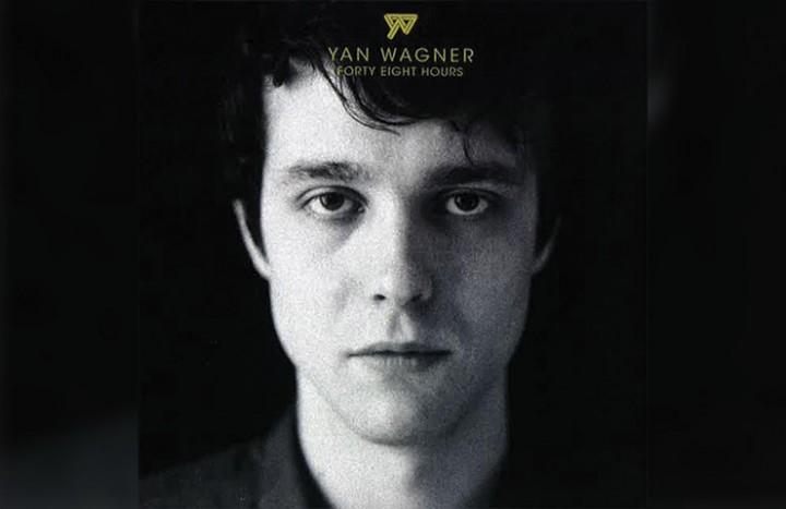Yan-Wagner