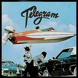 telegram album