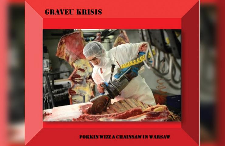 Graveu-Krisis