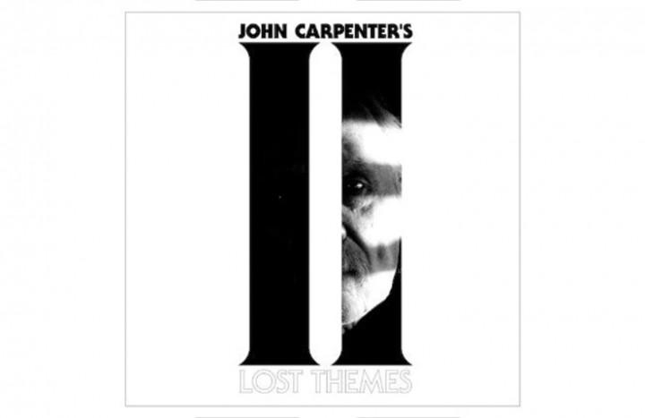 John-Carpenter