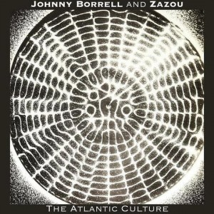 Johnny Borrell