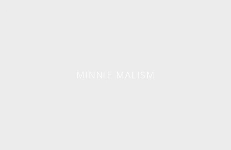 Minnie Malism