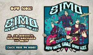 SIMO album