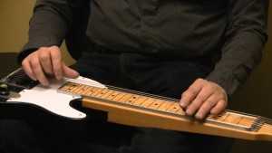 lap-steel-guitar