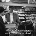 Clerks 1