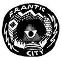 Frantic City