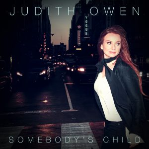 Judith-Owen-Somebodys-Child-Cover