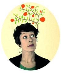 amélie delaunay