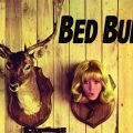 bed bunker cd