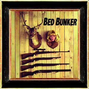 bed bunker cd 2