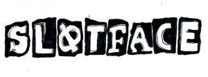 slotface logo