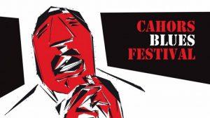 Cahors_blues_festival affiche