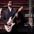 Gary Hoey cd