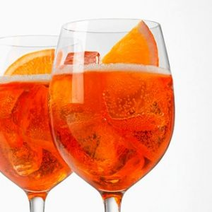 aperol-spritz-easy-living-5july13_bt_330x330