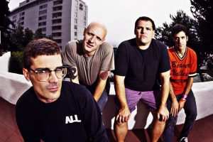 descendents-band