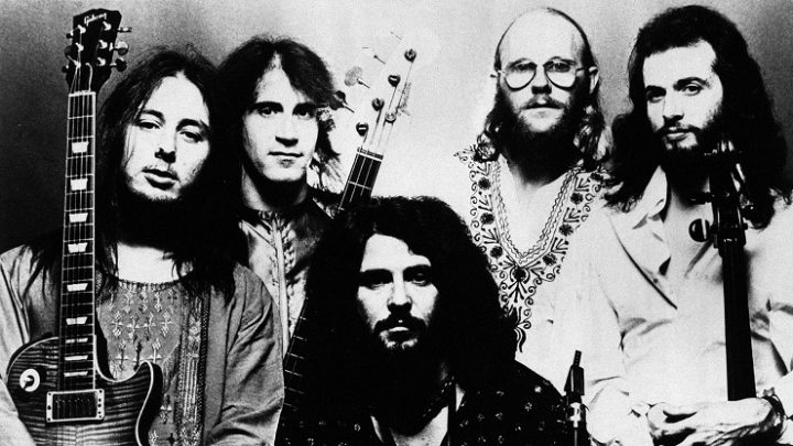 gentle-giant-band
