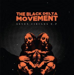 the BDM seven circles EP