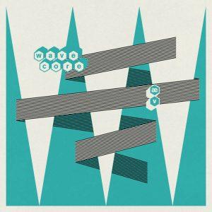 wavecore 5 compilation