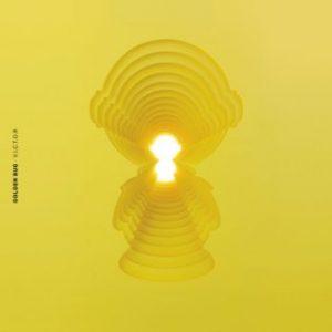 COVER_Golden-Bug-V.I.C.T.O.R-314x314