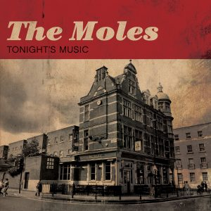 The-Moles-Tonights-Music