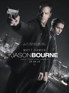 jason-bourne_120_date