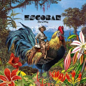 escobar-bird-of-pray-big