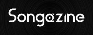 songazine_vinyl_500
