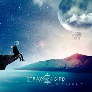 Straybird