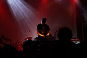 dolan-xako-set-live4