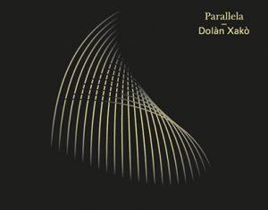 dolan-xako-parallela